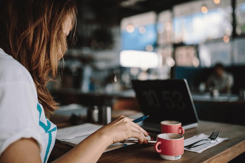 online marketing kurse in wien
