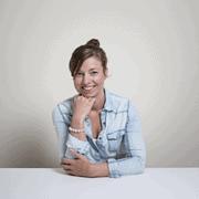 Dorina Catherina Reichel