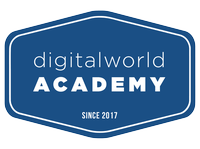 digitalworld ACADEMY