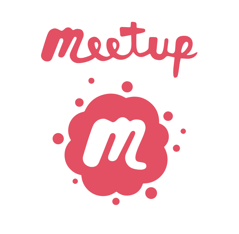 Meetup remains the exclusive owner of all rights, title and interest in the Meetup Marks.