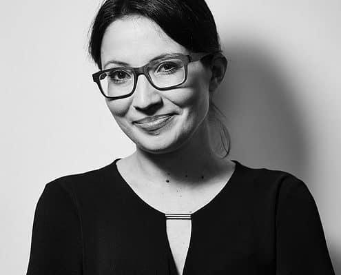 Sandra Bittmann, Digital World Academy