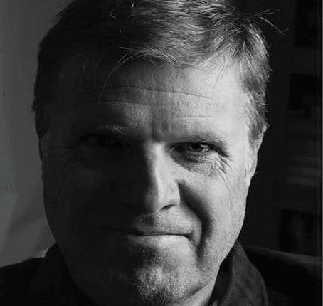 Michael Kainz