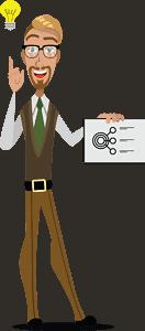 Wie du mit Analytics deine Webseite optimieren kannst