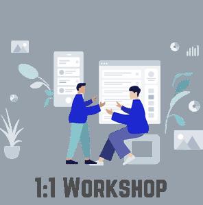 WordPress Kurs in Wien
