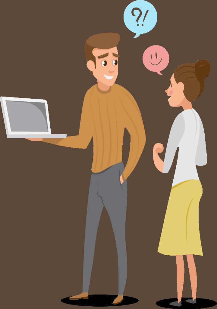 Weiterbildung zum online marketing manager