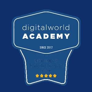 Das Seminar für Facebook Ads
