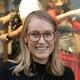 Stefanie Fischer macht create Content